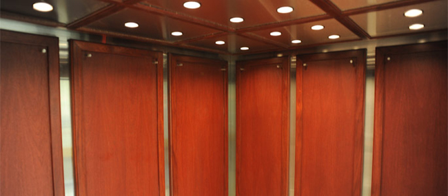Long Island Commercial Elevators