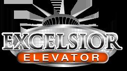 Logo Excelsior Elevator